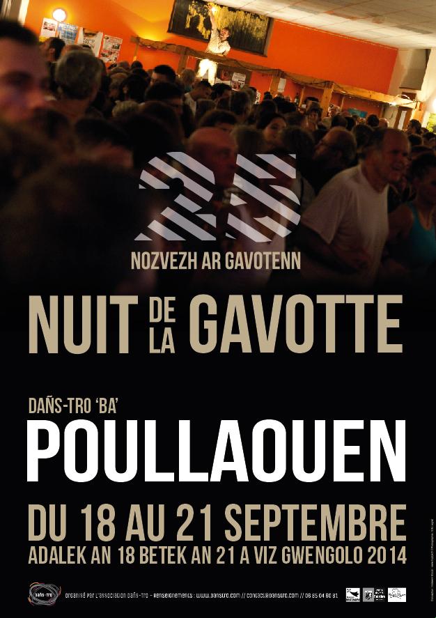 Affiche-Nuit-de-la-Gavotte-2014